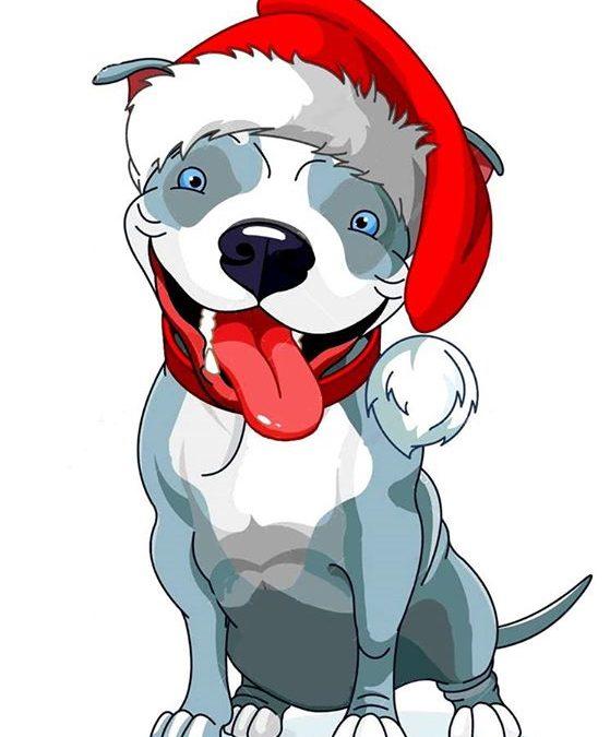 Még mindig várjuk az elkészült képeket nyereményjátékunkra! :) Sok-sok karácsony…