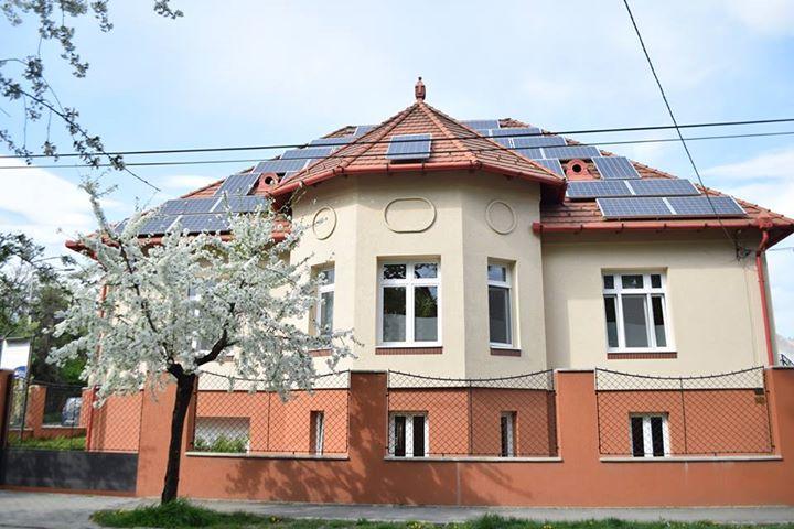 Rákosligeti Állatorvosi Rendelőintézet updated their cover photo.