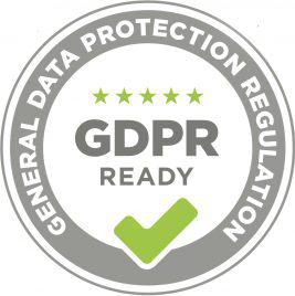 gdpr_logo