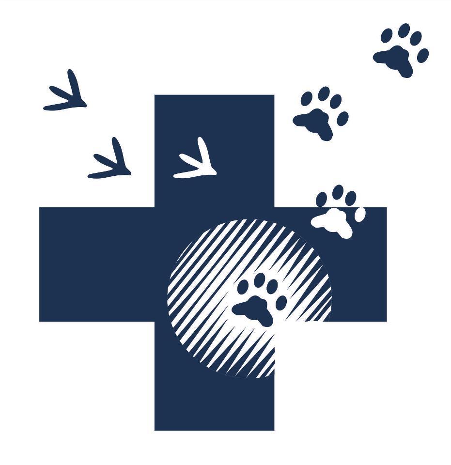 Rákosligeti Állatorvosi Rendelőintézet